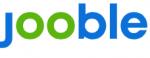 Empregos no Brasil - 297.000+ Vagas Atuais   Jooble